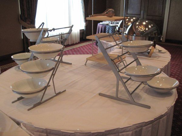 tabletopdishes
