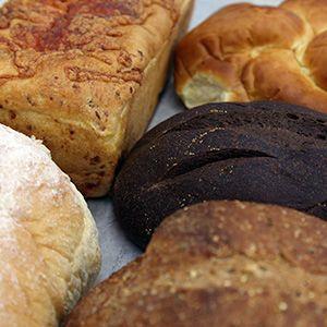 f197c519300af814 1524605018 082525c78bb4b4db 1524605015685 1 bakery bread