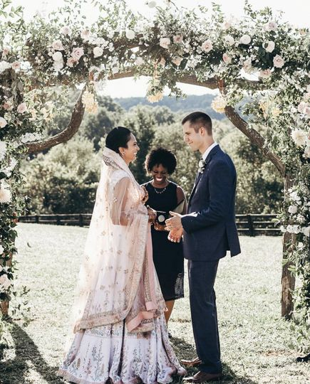 Weddings by CPE