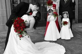 Alore Wedding Consultants