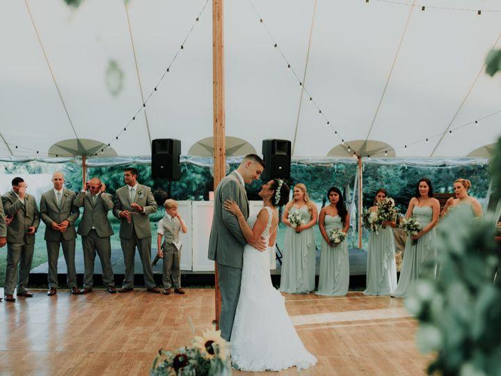 Tmx 090218 Wedding 1182 51 114154 159975977779443 Peekskill, NY wedding dj