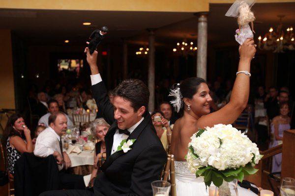 Tmx 1291937936661 SNEAKPEEK341 Peekskill, NY wedding dj