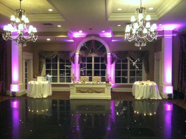 Tmx 1326827373563 Image2 Peekskill, NY wedding dj