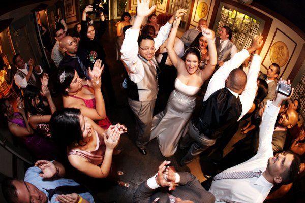 Tmx 1326827385030 Image3 Peekskill, NY wedding dj