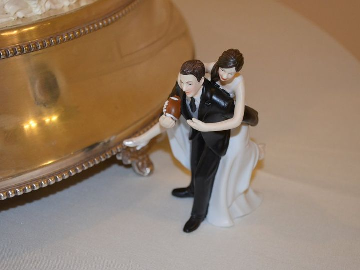Tmx 1343923643986 004 Peekskill, NY wedding dj