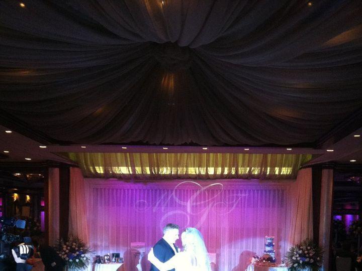 Tmx 1343923719101 014 Peekskill, NY wedding dj