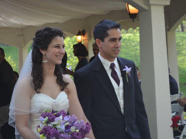 Tmx 1343923841562 048 Peekskill, NY wedding dj