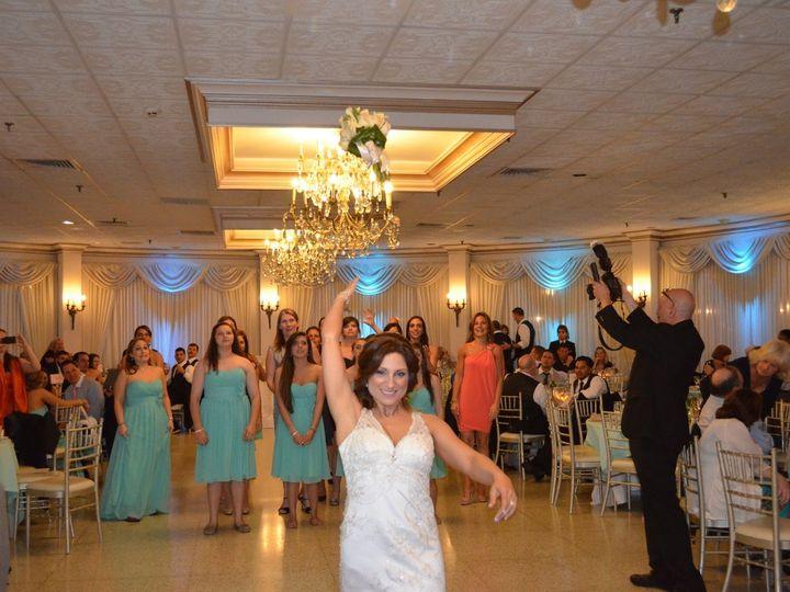 Tmx 1343923871302 068 Peekskill, NY wedding dj
