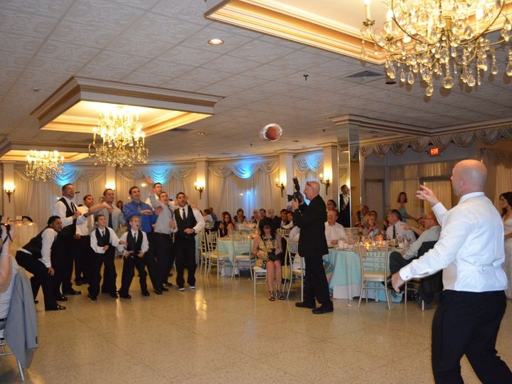 Tmx 1343923900932 070 Peekskill, NY wedding dj