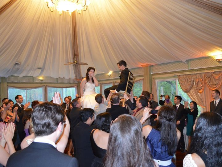 Tmx 1343923958270 075 Peekskill, NY wedding dj
