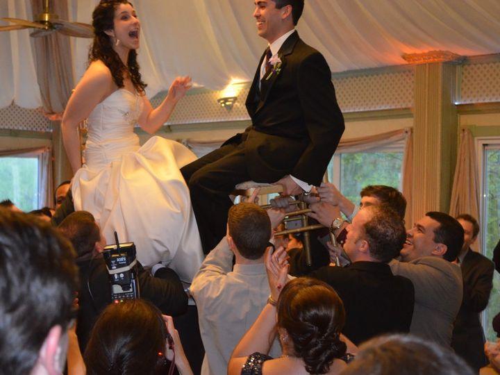 Tmx 1343923986727 078 Peekskill, NY wedding dj