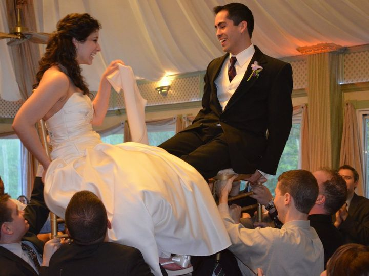 Tmx 1343924014994 082 Peekskill, NY wedding dj