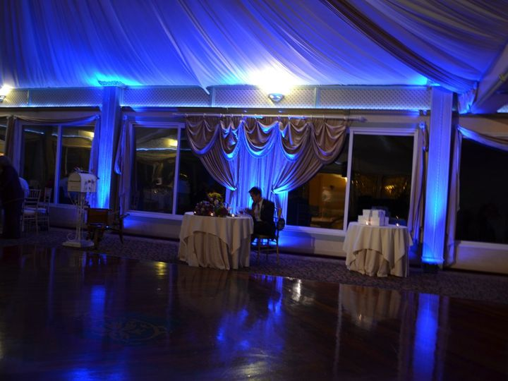 Tmx 1343924097309 101 Peekskill, NY wedding dj