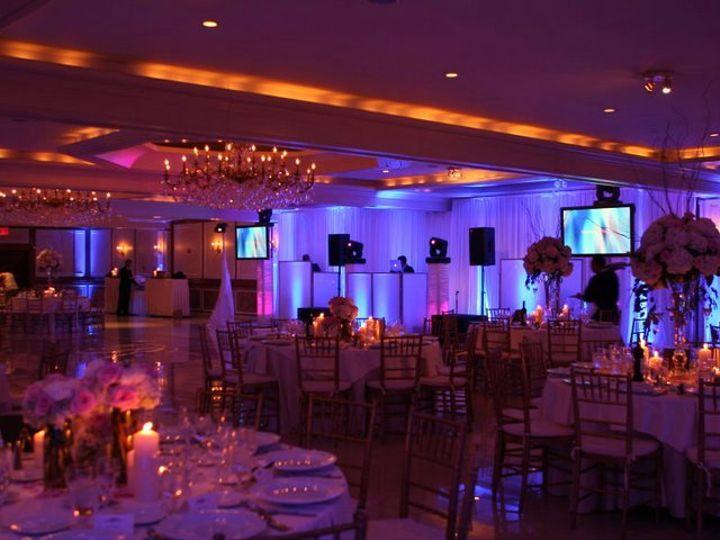 Tmx 1357835309883 DJSetupD5 Peekskill, NY wedding dj
