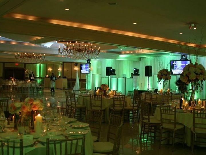 Tmx 1357835310522 DJSetupD6 Peekskill, NY wedding dj