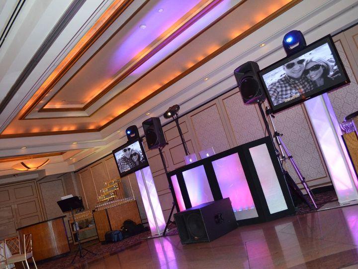 Tmx 1357835549752 DSC0060 Peekskill, NY wedding dj