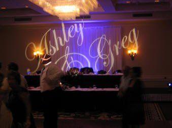 Tmx 1357836171767 Gobo8 Peekskill, NY wedding dj