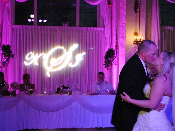 Tmx 1357836173454 Gobo12 Peekskill, NY wedding dj