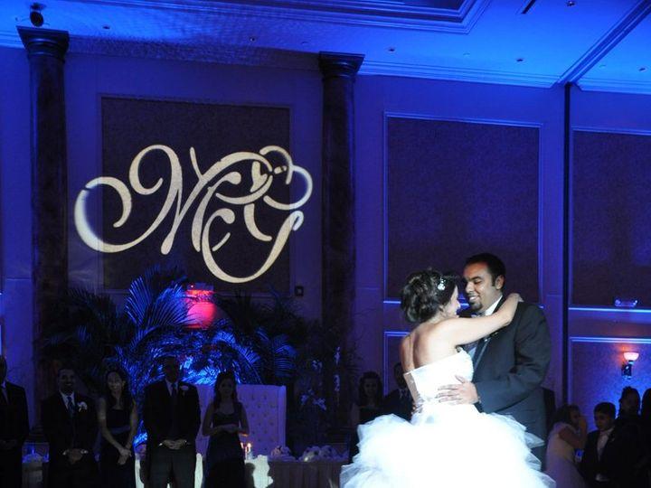 Tmx 1357836181770 Gobo14 Peekskill, NY wedding dj