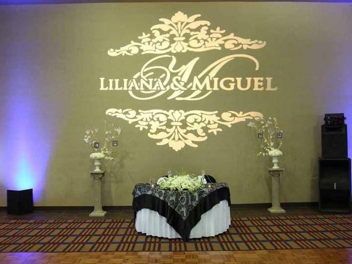 Tmx 1357836185138 Gobo17 Peekskill, NY wedding dj