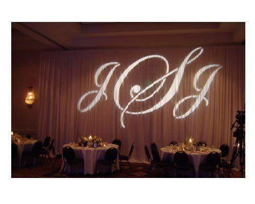 Tmx 1357836186129 Gobo20 Peekskill, NY wedding dj