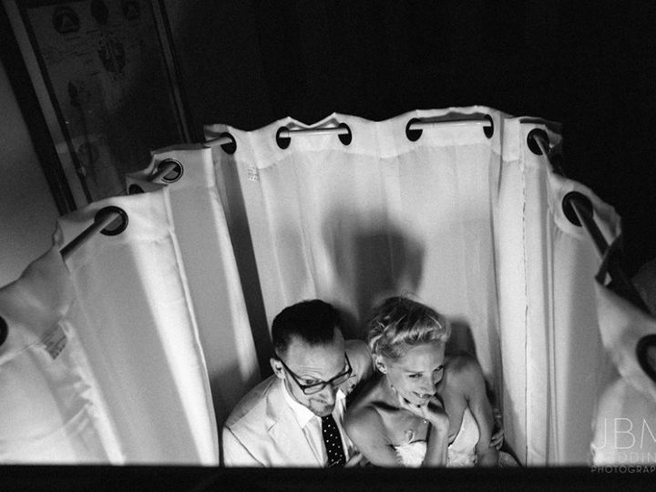 Tmx 1381546166775 Photoboothbride Peekskill, NY wedding dj