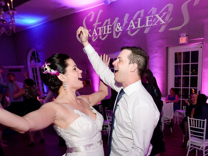 Tmx 1430925919994 Katie Alex 633 Peekskill, NY wedding dj