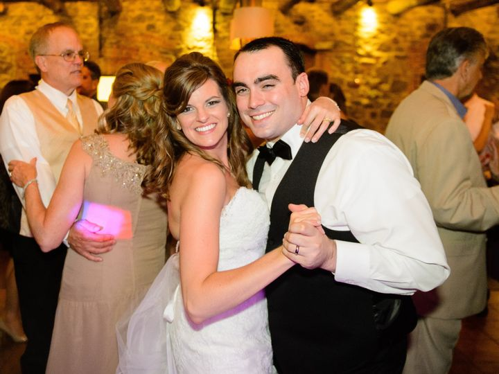 Tmx 1430926168781 2013 Conway Wedding 24811 Peekskill, NY wedding dj