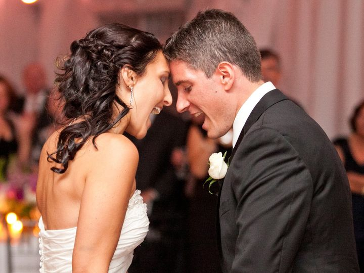 Tmx 1430926214564 Kraske Rourke19351 Peekskill, NY wedding dj