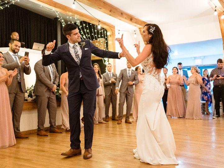 Tmx Caitlinjuliowedding578 51 114154 159975978694142 Peekskill, NY wedding dj