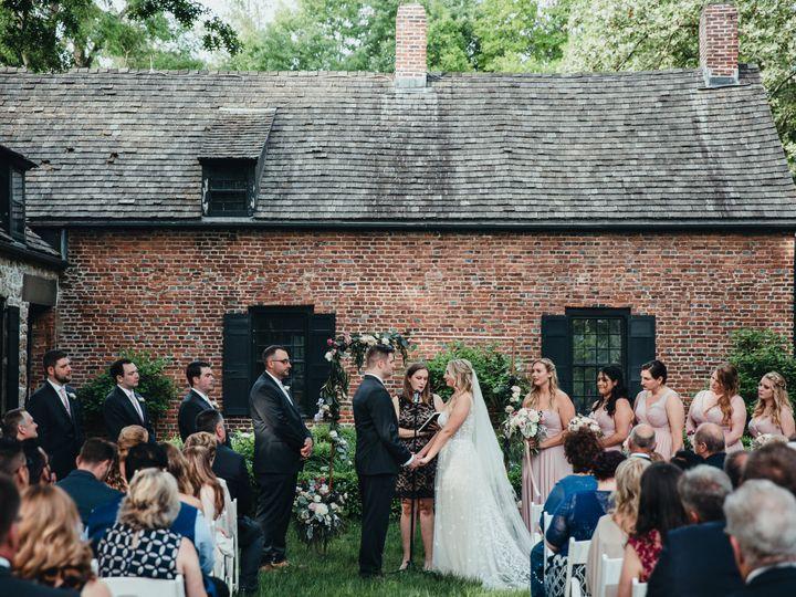 Tmx Mackeys 421 51 114154 159975979384243 Peekskill, NY wedding dj
