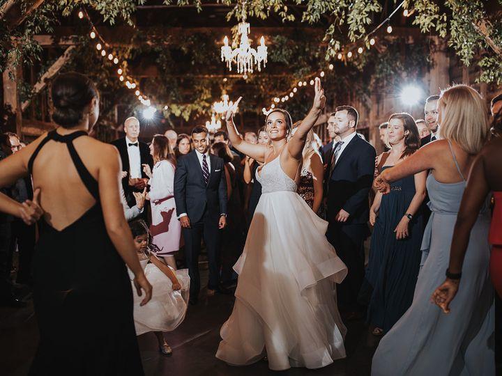 Tmx White 476 51 114154 159976044252449 Peekskill, NY wedding dj