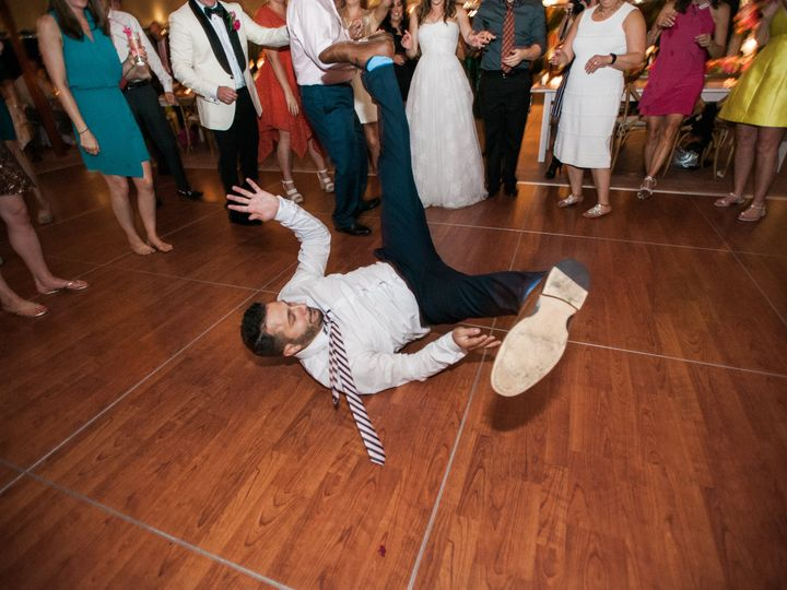 Tmx Willowdale Estate Summer Wedding Photography 124 51 114154 159975980831132 Peekskill, NY wedding dj