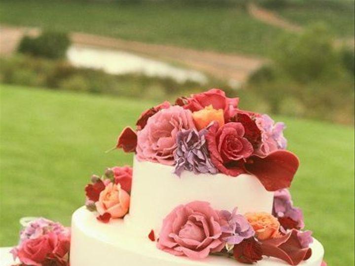 Tmx 1247196058046 J0423108 Gettysburg wedding planner
