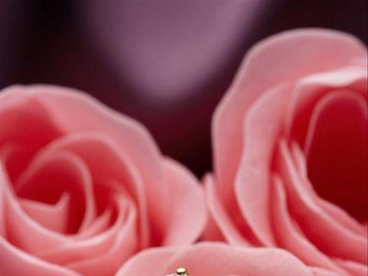 Tmx 1247196134906 J0441027 Gettysburg wedding planner