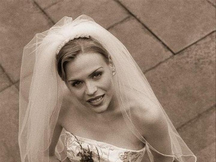 Tmx 1247196155078 J0400120 Gettysburg wedding planner