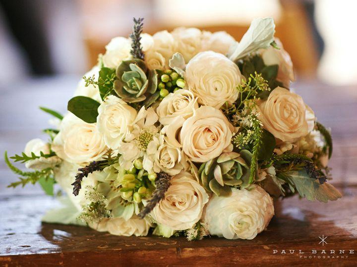 Tmx 1416263338856 Dwb0266 Murrieta, CA wedding planner
