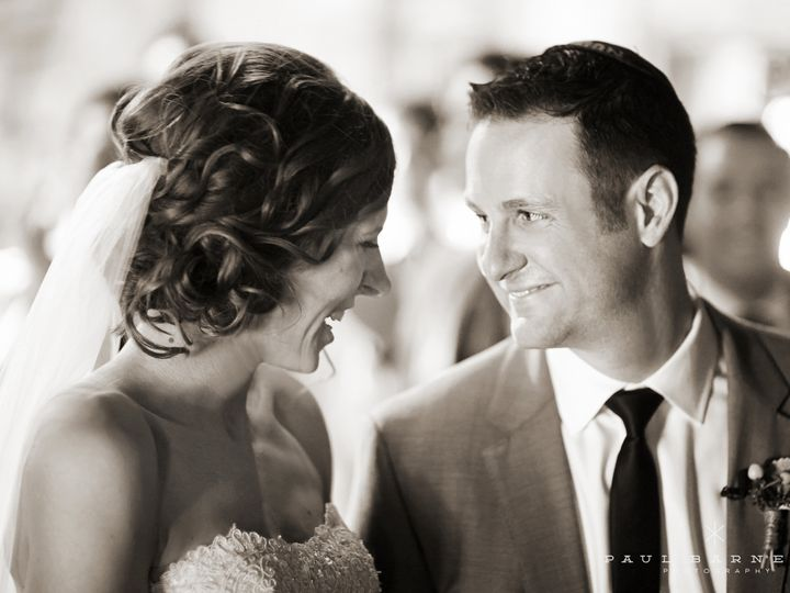 Tmx 1416263365644 Dwb0273 Murrieta, CA wedding planner