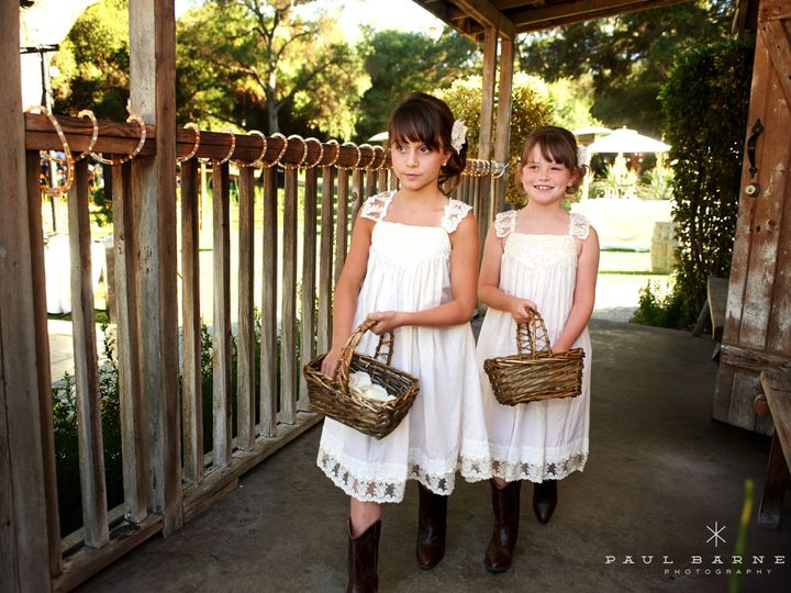 Tmx 1416263398724 Dwb0424 Murrieta, CA wedding planner