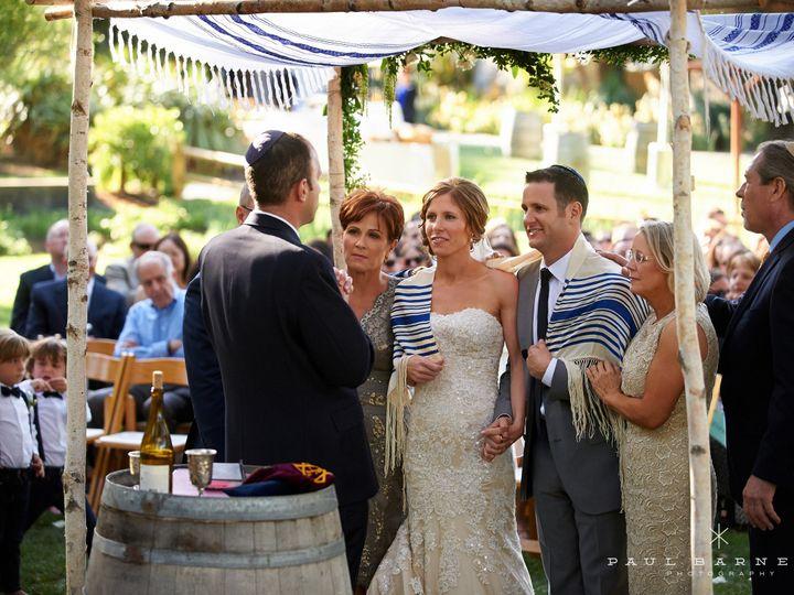 Tmx 1416263431755 Dwb0526 Murrieta, CA wedding planner