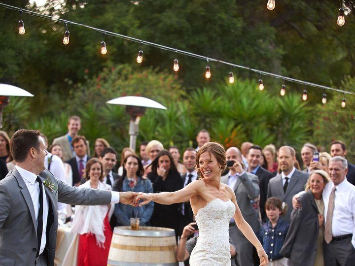 Tmx 1416263461664 Dwb0800 Murrieta, CA wedding planner