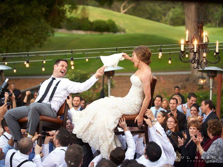 Tmx 1416263488176 Dwb0843 Murrieta, CA wedding planner