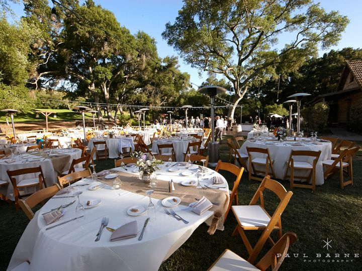 Tmx 1416263520057 Pb30059 Murrieta, CA wedding planner
