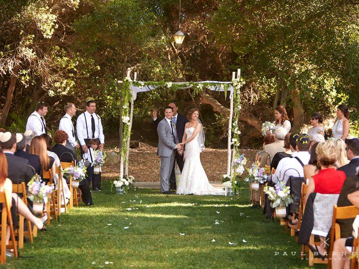 Tmx 1416263674767 Pbx1125 Murrieta, CA wedding planner