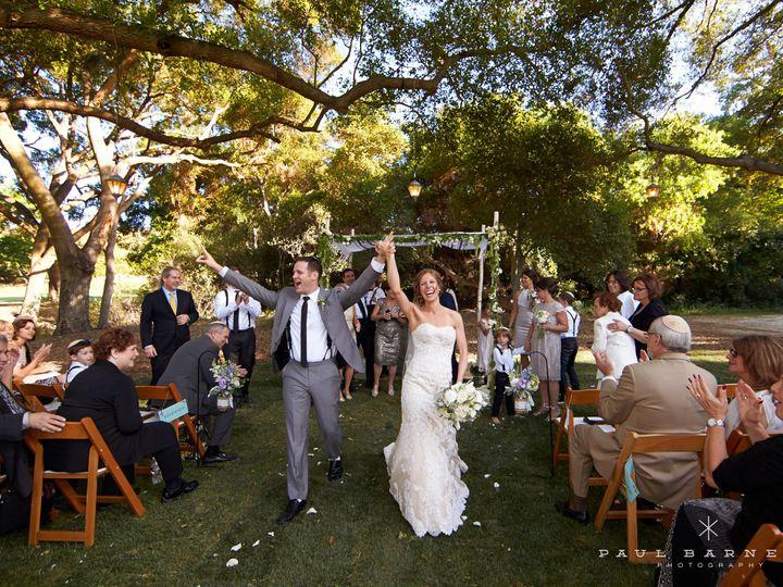 Tmx 1416263737280 Pbx1213 Murrieta, CA wedding planner