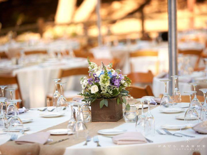 Tmx 1416263766384 Pbx1233 Murrieta, CA wedding planner