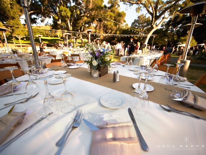 Tmx 1416263791701 Pbx1235 Murrieta, CA wedding planner