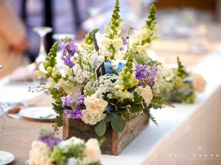 Tmx 1416263819750 Pbx1248 Murrieta, CA wedding planner