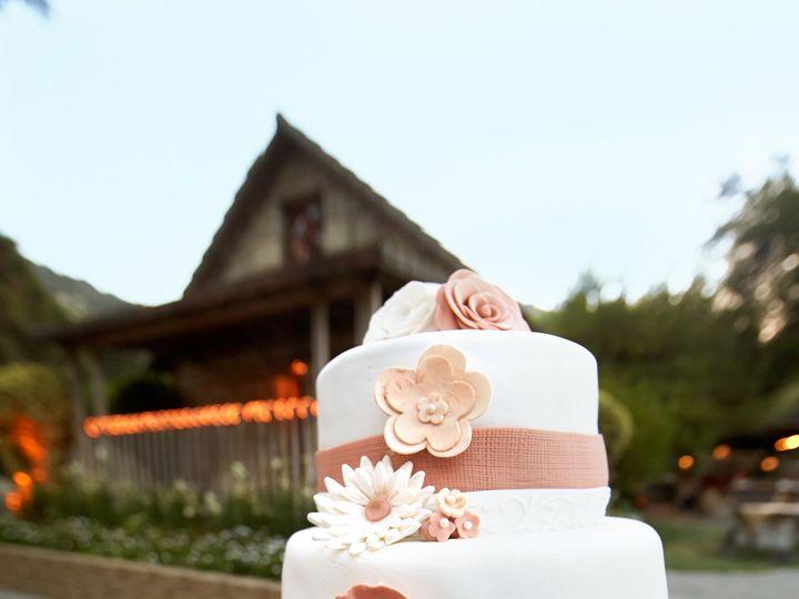 Tmx 1416263908758 Pbx1812 Murrieta, CA wedding planner