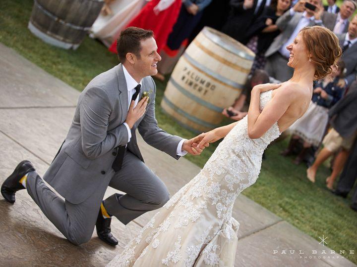 Tmx 1419982064280 Dwb0792 Murrieta, CA wedding planner